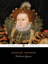 The Faerie Queene (eBook)